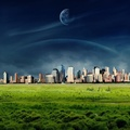 1188275-landscapes,outer space,cityscapes,planets