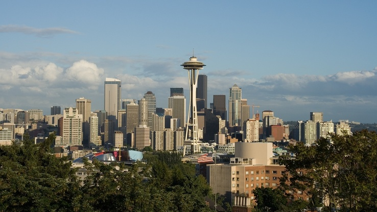 1192217-clouds,trees,cityscapes,Seattle,urban.jpg