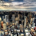 1192244-clouds,cityscapes,urban,New York City