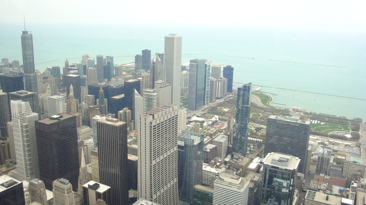 1194516-cityscapes,Chicago.jpg