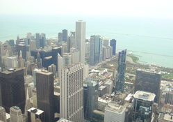1194516-cityscapes,Chicago