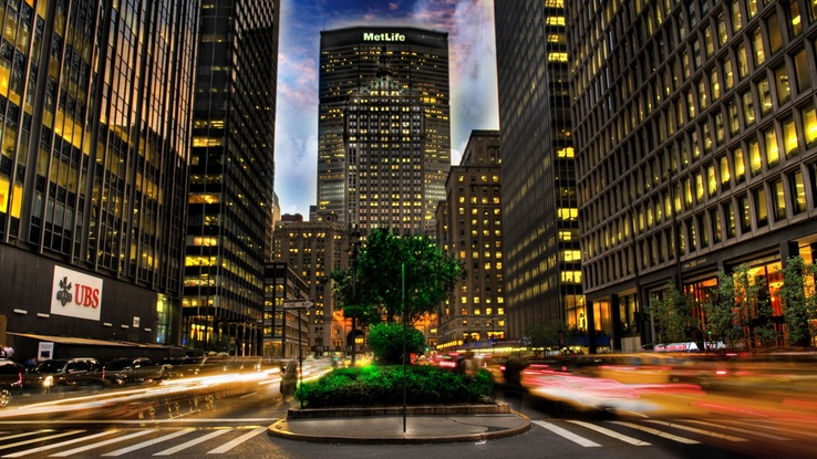 1201961-cityscapes,streets,lights,urban,New York City.jpg