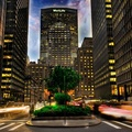 1201961-cityscapes,streets,lights,urban,New York City