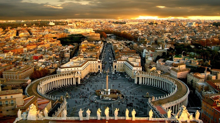 1201997-cityscapes,urban,Roma,vatican city.jpg