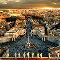 1201997-cityscapes,urban,Roma,vatican city