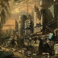 1202168-Fallout,cityscapes,Chaos,destruction,apocalypse