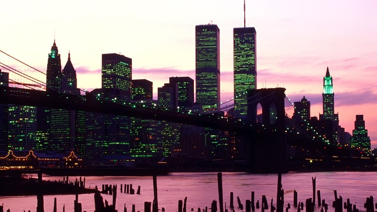 1216009-cityscapes,New York City.jpg