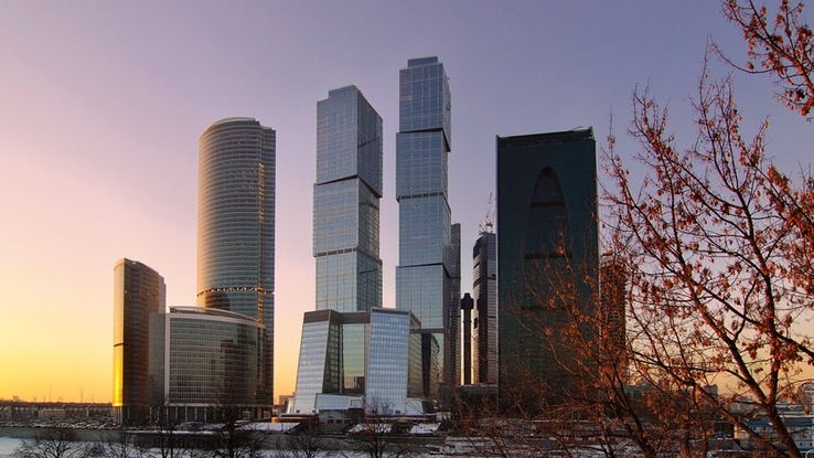1219015-cityscapes,skyscrapers.jpg