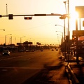 1220294-sunlight,street lights,cityscapes,streets,cars,urban