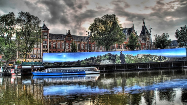 1225220-clouds,trees,cityscapes,HDR photography,water.jpg