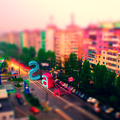 1228553-cityscapes,multicolor,tilt-shift,photomanipulations