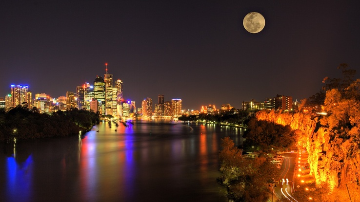 1230814-Moon,water,cityscapes.jpg