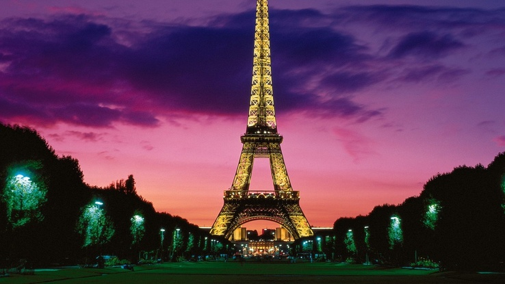 1234555-Eiffel Tower,Paris,cityscapes.jpg