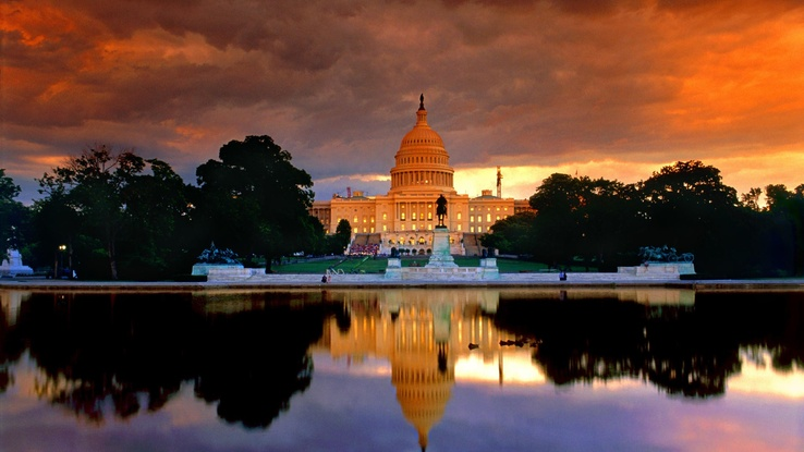 1234557-clouds,trees,cityscapes,Capitol Building.jpg