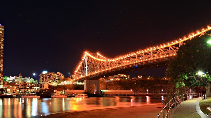 1234700-cityscapes,bridges.jpg