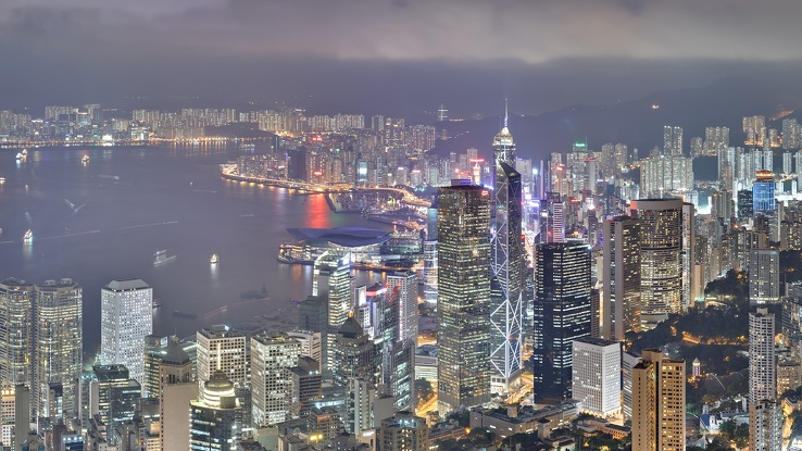 1237100-cityscapes,Hong Kong.jpg