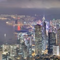 1237100-cityscapes,Hong Kong