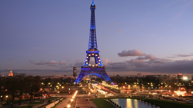 1246954-Paris,cityscapes,France,urban,Eiffel Tower.jpg