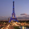 1246954-Paris,cityscapes,France,urban,Eiffel Tower