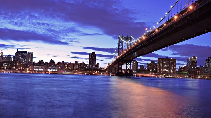 1250273-water,cityscapes,bridges,urban.jpg