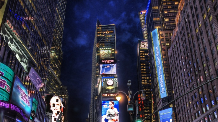 1251491-cityscapes,Times Square.jpg