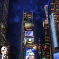 1251491-cityscapes,Times Square