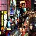 1291570-cityscapes,cars,traffic,New York City,traffic lights,street lights