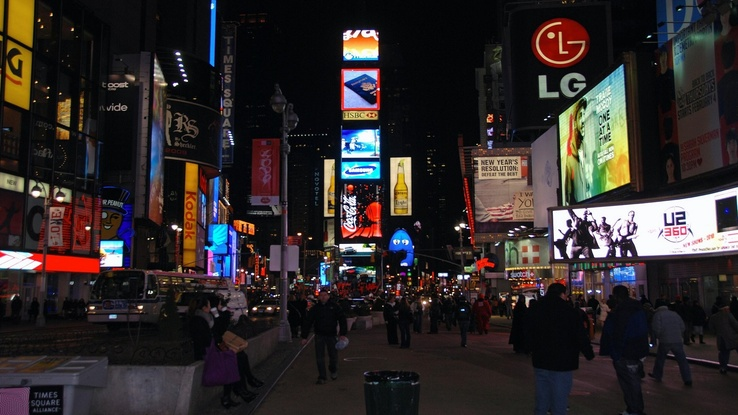 1291576-urban,New York City,Times Square.jpg