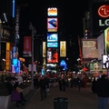 1291576-urban,New York City,Times Square
