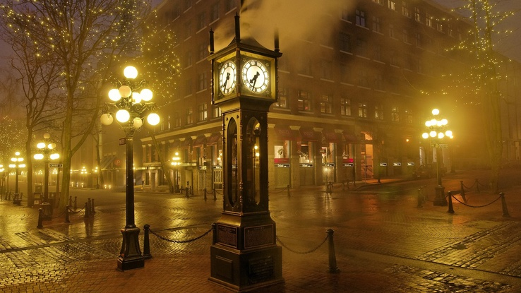 1321437-long exposure,steam,cityscapes,lights,fog,clocks,Vancouver,town,roads.jpg