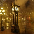 1321437-long exposure,steam,cityscapes,lights,fog,clocks,Vancouver,town,roads