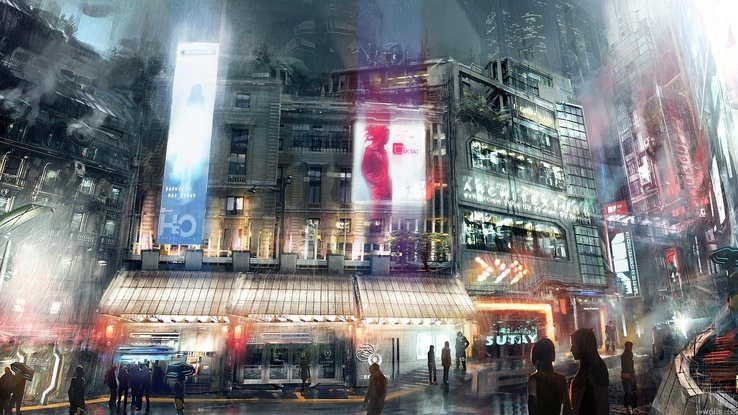 1324953-artwork,cityscapes,futuristic,advertisement.jpg