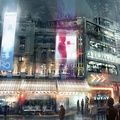 1324953-artwork,cityscapes,futuristic,advertisement