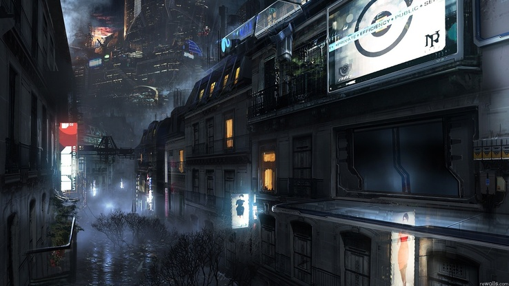 1324955-cityscapes,futuristic,artwork.jpg