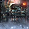 1328713-cityscapes,futuristic,artwork