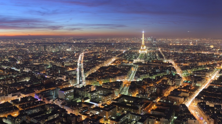 1331478-Paris,cityscapes,Eiffel Tower.jpg