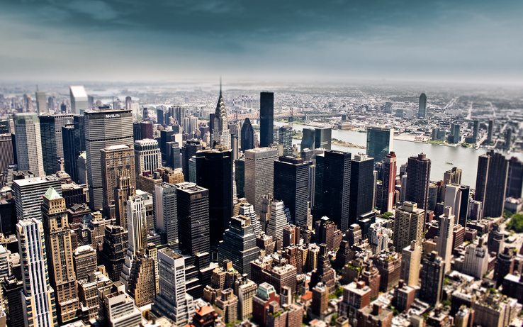 1334675-cityscapes,New York City,city skyline.jpg