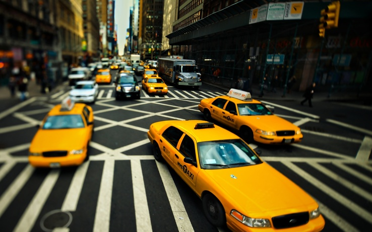 1336746-cityscapes,streets,traffic,New York City,taxi.jpg
