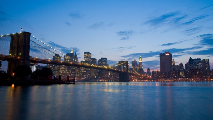 1344534-cityscapes,skyline,HDR photography.jpg