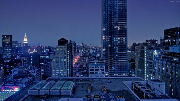 1356192-cityscapes,skyline,HDR photography.jpg