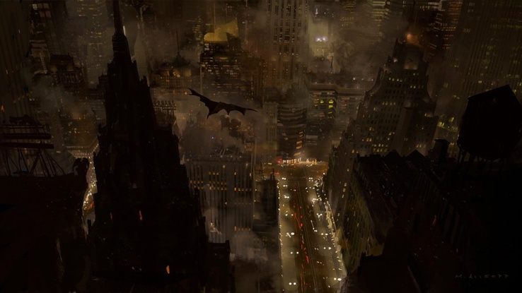 1356713-Batman,cityscapes,buildings,fantasy art,city lights,science fiction,artwork.jpg