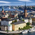 1364039-cityscapes,Stockholm