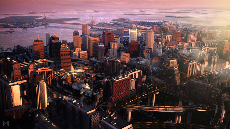 1367324-Boston,cityscapes.jpg
