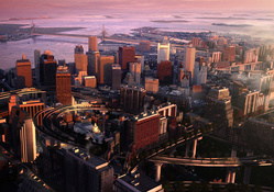 1367324-Boston,cityscapes