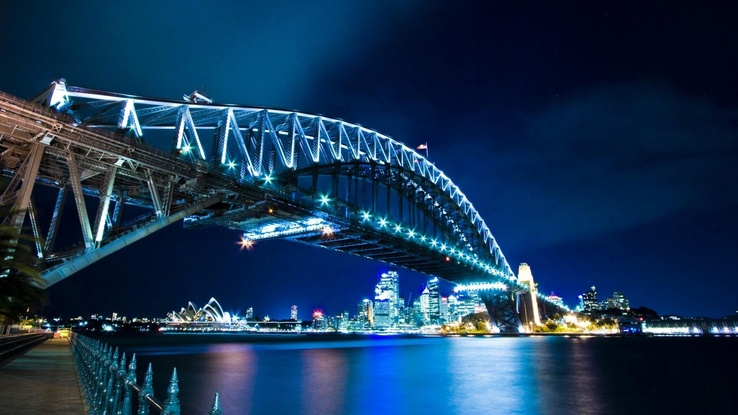 1369250-bridges,Sydney,rivers,Sydney Opera House,cities.jpg