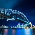 1369250-bridges,Sydney,rivers,Sydney Opera House,cities
