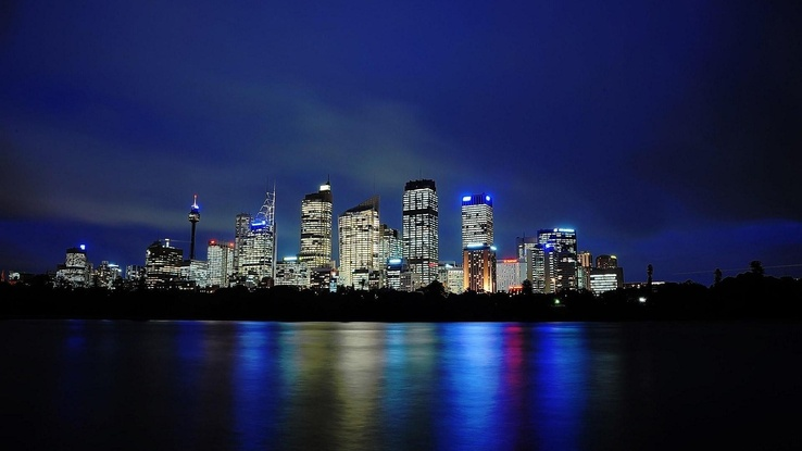 1369300-water,cityscapes,skyline.jpg
