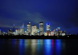 1369300-water,cityscapes,skyline