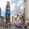 1369307-cityscapes,New York City,Times Square