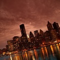 1375866-cityscapes,New York City